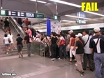 fail-owned-lazy-escalator-fail
