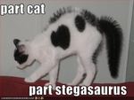 funny-pictures-cat-is-part-dinosaur