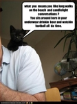 funny-pictures-kitten-helps-you-online-date