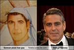 german-pizza-box-guy-totally-looks-like-george-clooney
