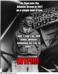 political-pictures-charles-lindbergh-single-tank