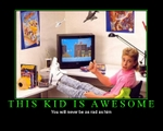 awesomekid